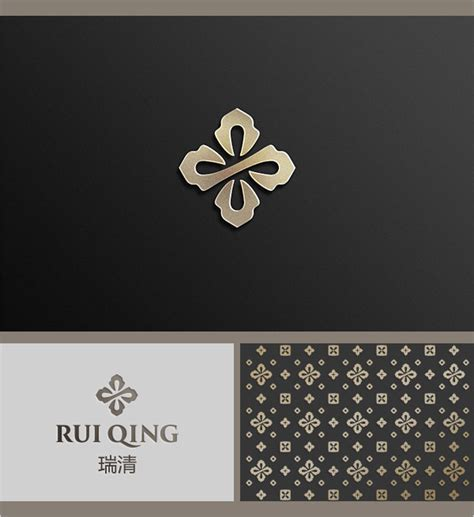 design a logo and business card 40 really beautiful exles of logo business card designs