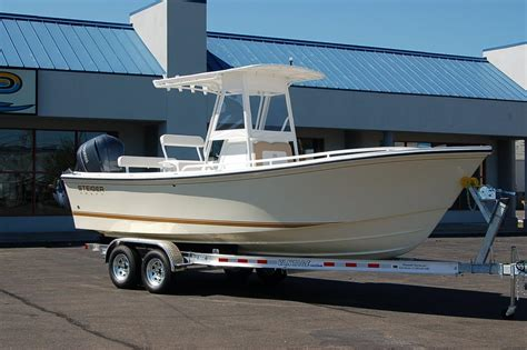 used center console boats for sale in ct quot center console quot boat listings in ct