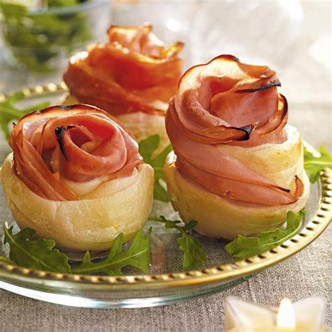 recetas saladas con hojaldre recetas con hojaldre saladas f 225 ciles y deliciosas