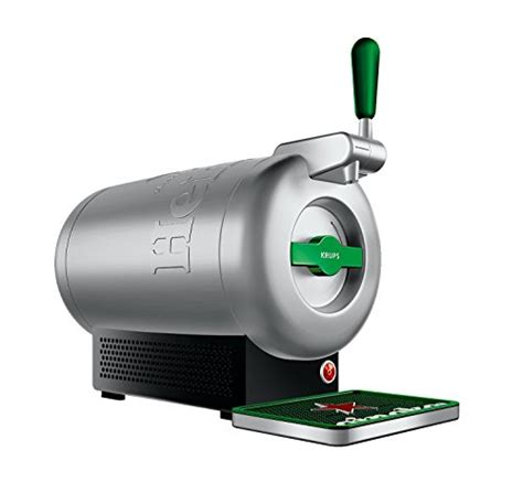 tiradores de cerveza para casa comprar un tirador de cerveza para casa modelos y precios