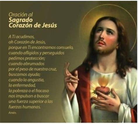 imagenes catolicas y oraciones ricardolaluzentucamino oraciones catolicas