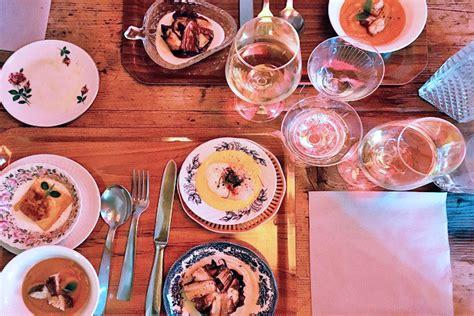ristoranti porta romana 6 ristoranti sotto ai 15 per la pausa pranzo in porta romana
