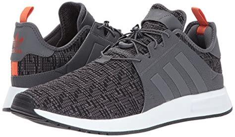 adidas originals mens xplr running shoes grey fivegrey