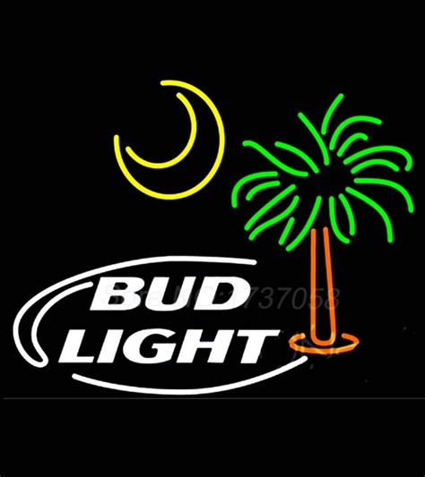 bud light neon signs for sale bud light neon sign lookup beforebuying