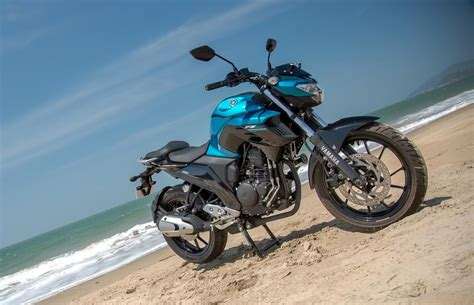 bajaj auto finance two wheeler interest rates two wheeler loan emi calculator emi calculator for bike