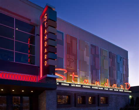 crossgates mall visiting make crossgates mall your destination