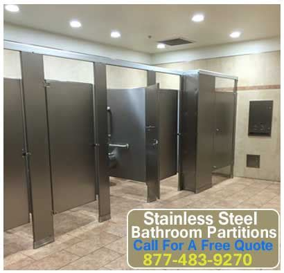 bathroom partitions new orleans adorable 30 bathroom partitions new orleans decorating design of commercial restroom partitions