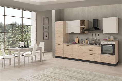 Nuovo Arredo Foggia Cucine by Emejing Nuovo Arredo Foggia Photos Amazing House Design