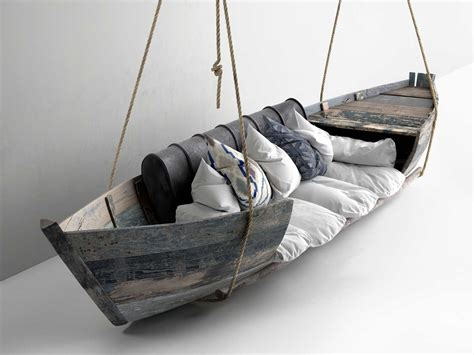 boat sofas boat sofa 28 images hanging boat sofa 55 best images