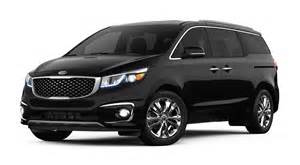 Kia America The Motoring World Usa March Sales Kia Growth Across