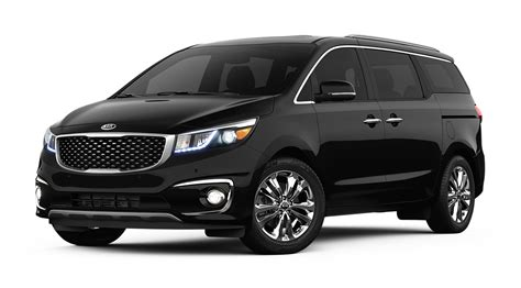kia vehicles the motoring world usa march sales kia growth across