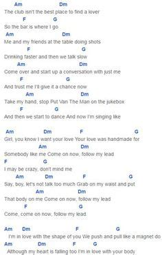 exo ukulele chords sing for you chords capo 1 http chords tv exo sing for
