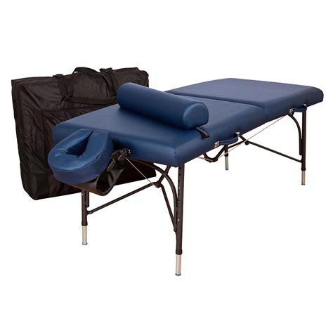 oakworks tables oakworks wellspring professional table package