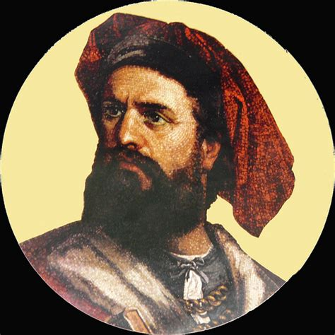 marco polo facts biography com image gallery marco polo