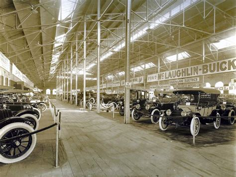 Auto Traders Toronto by The Awesome Automotive History Of Canada Autotrader Ca