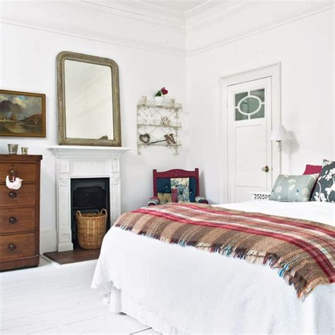 vintage bedroom ideas antique accents bedroom vintage bedroom housetohome co uk