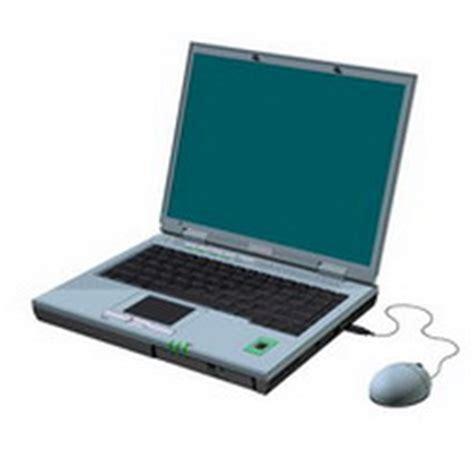 Net Desk Pc Over 20 000 Best Free 3d Models Download