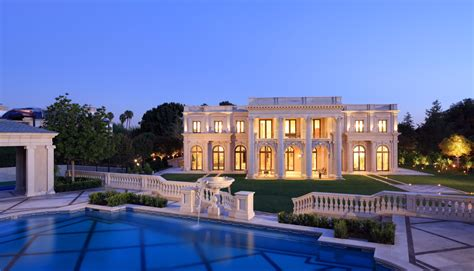 jade mills beverly real estate luxury homes