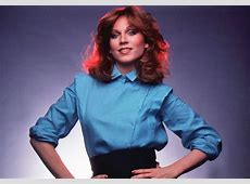 Pictures of Marilu Henner - Pictures Of Celebrities Marilu Henner Taxi