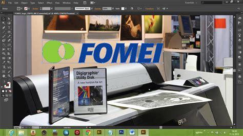 adobe illustrator cs6 zdarma alternativy editace obrazu malba křivky