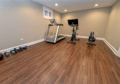workout flooring 47 extraordinary home design ideas home remodeling contractors sebring design build