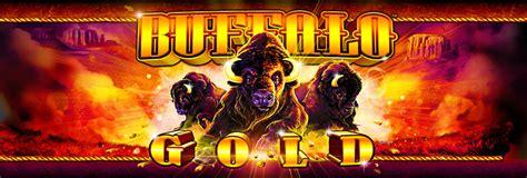 buffalo free slots machine buffalo gold slot