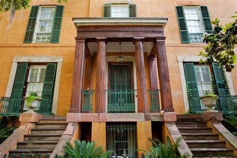 Sorrel House by Best Weekend To Salt Lake City Utah Or