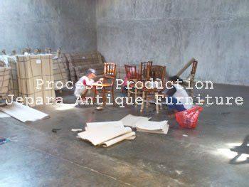 Packing Kayu Khusus Kemas Tinta mebel jepara lengkap di toko furniture jepara jepara