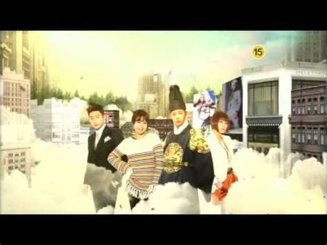 drakorindo two cops rooftop prince korean drama 2012 eng sub indo sub ccasian