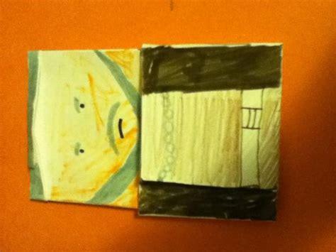 Origami Count Dooku - count dooku origami yoda
