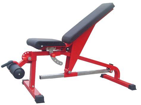 hammer strength adjustable bench adjustable fitness incline bench hammer strength gym