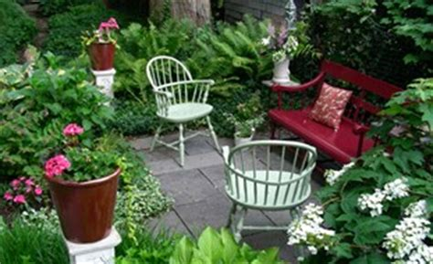 20 garden ideas inspirational gardening ideas garden landscape design ideas backyard gardennajwa com