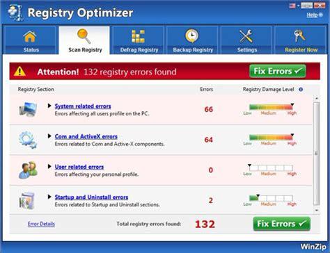 winzip full version software winzip registry optimizer license key free download crack