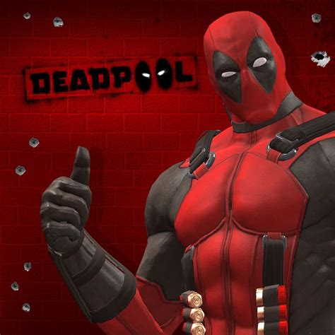 deadpool covers deadpool merc with a map pack for playstation 3 2013