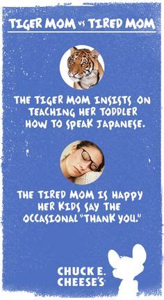Tiger Mom Memes - 1000 images about chuck e s cheesiest memes on pinterest