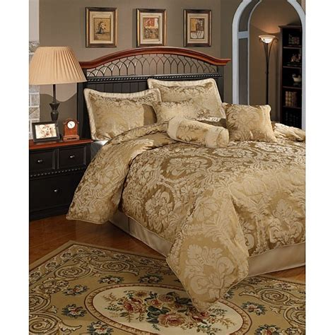 Dillards Bedding Quilts by 100 Dillards Bedding Sets Bedroom Mint And Coral
