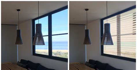 interior illusions home cheap blinds melbourne custom blinds melbourne