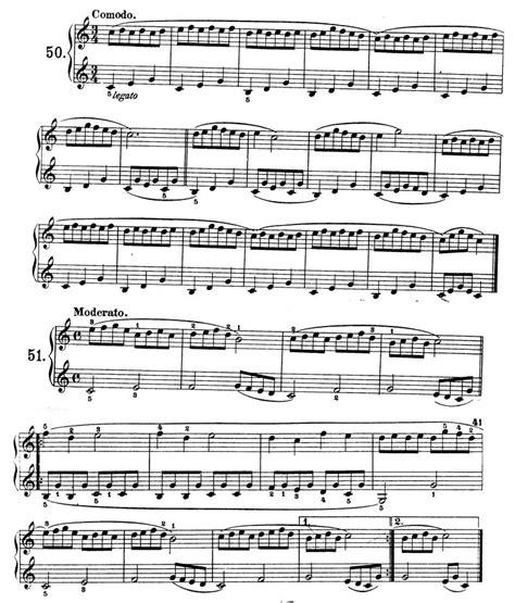 libro ver tocar y aprender libro para aprender a tocar piano pdf gratis ableerogon