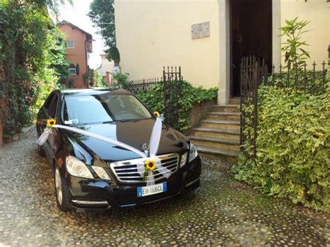 servizio taxi pavia am autonoleggio con conducente taxi pavia ncc lomello