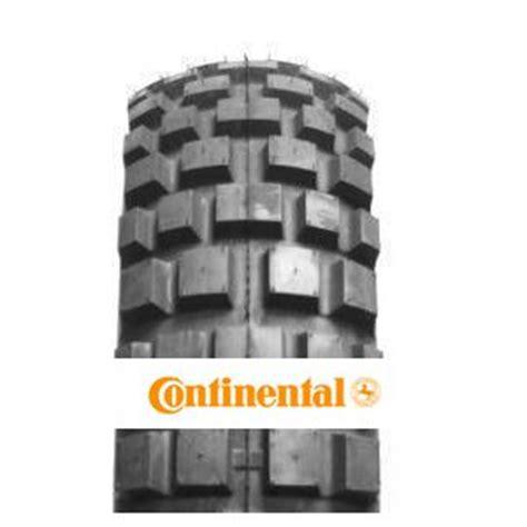 Continental Motorradreifen Tkc 80 by Reifen Continental Tkc 80 Twinduro Motorradreifen