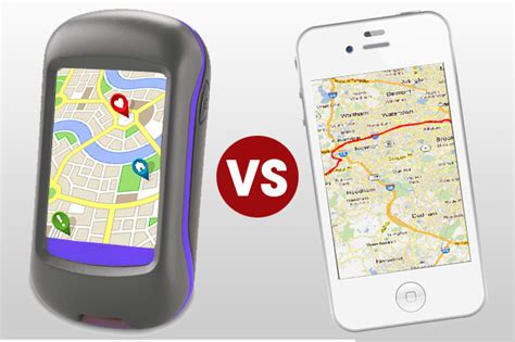 Car Navigation Wallpaper by How To Select A Gps Car Navigation System Ehow Html