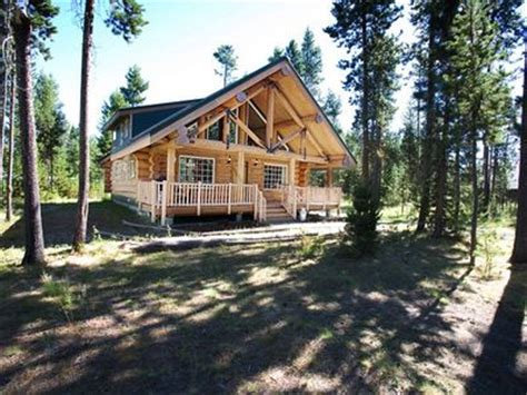 cabins vacation rentals by owner bend oregon byowner