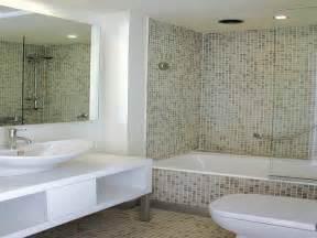 design ideas small white bathroom vanities:  designs for small bathroom with white vanity cool bathroom designs for