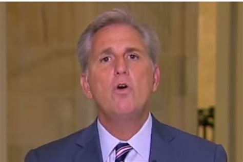 next speaker of the house next speaker of the house kevin mccarthy admits benghazi investigation is a sham