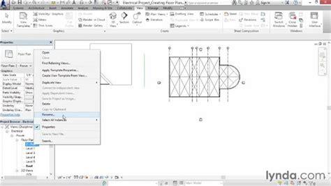 Creating Floor Plans creating floor plans
