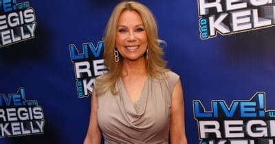 kathie lee gifford devotional devotional for dieters daily devotional from dan dick