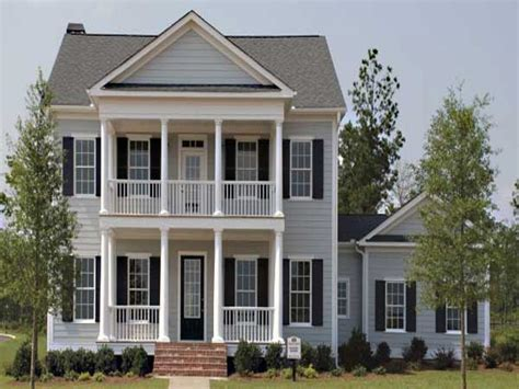 old southern house plans southern living house plans old southern living house