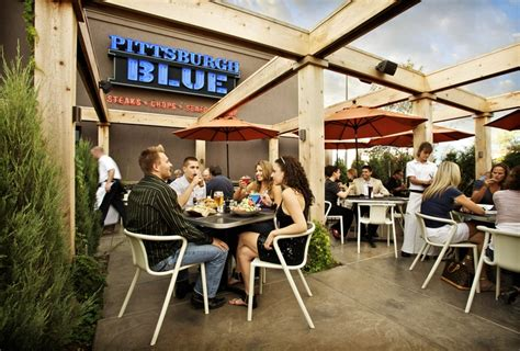 Patio Restaurants Minneapolis by 28 Best Images About Minneapolis Patios On