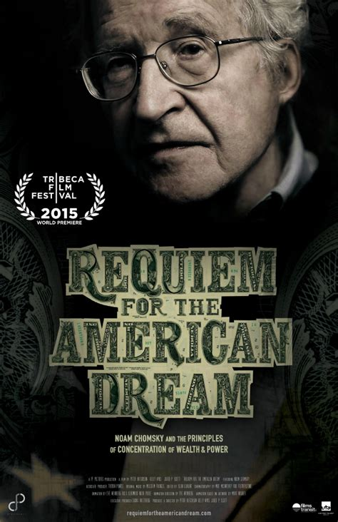 free biography documentary requiem for the american dream download free movies