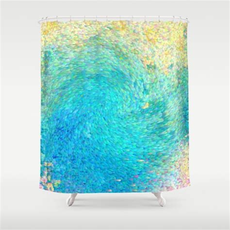 coral reef shower curtain artistic shower curtain coral reef shower curtain ocean